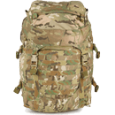 40L General User Daysack