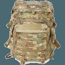 45L Commander's Daysack