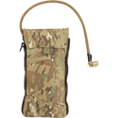 Pack Side 3L Hydration Pouch