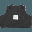 STV Front Soft Armor Filler (SAF)