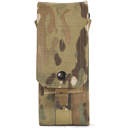 Ammunition Pouch