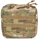 Commanders Pouch