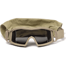 Medium Impact Eyewear Goggles